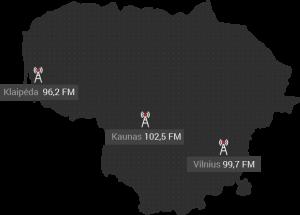 map-freq
