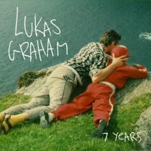 lukas 7 years
