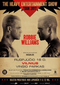 RW-Vilnius2017-ArtworkVersion4