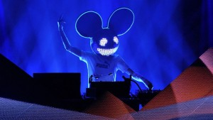 deadmau5-led-helmet