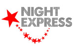 Night Express