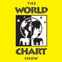 WORLD CHART SHOW