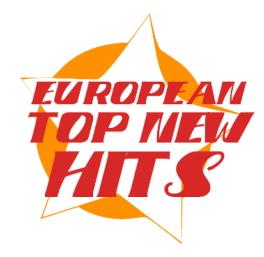 Europos Topų Naujienos