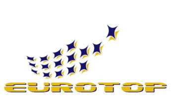 EUROTOP