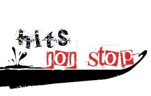 Hitų NON-STOP