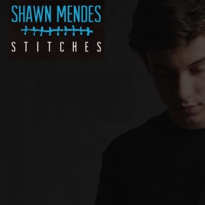 shawn_mendes-stitches_s