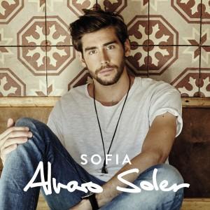 Alvaro-Soler-Sofia-2016