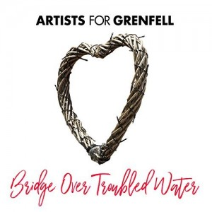 Bridge Over Troubled Water artists