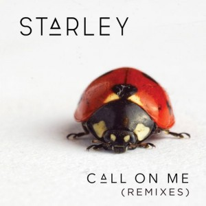 Call on Me (Ryan Riback Remix) starley