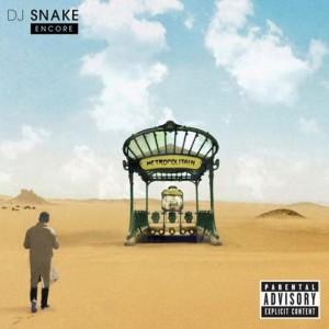 DJ Snake feat. Justin Bieber let me
