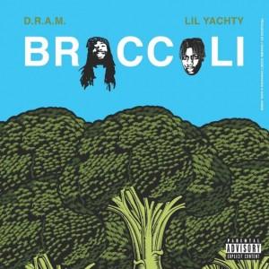DRAM-Broccoli-640x640