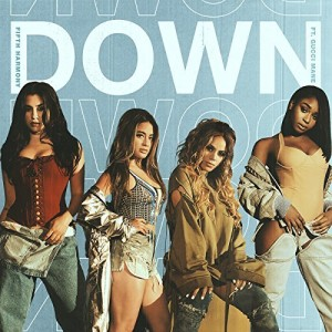 Down fifth harmony feat gucci mane