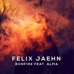 Felix-Jaehn-Bonfire-2016-2480x2480