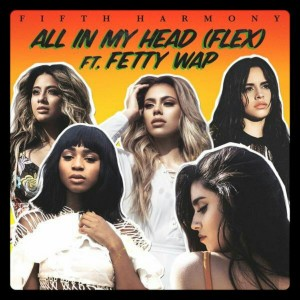 Fifth Harmony feat. Fetty Wap all in