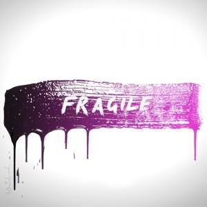 Fragile kygo labrinth