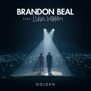 Golden_Brandon_Beal