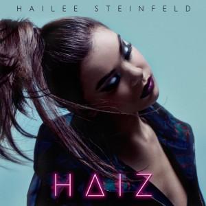 Hailee-Steinfeld-HAIZ-EP-Cover-Art-hi-res