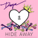 Hide_Away_(Official_Single_Cover)_by_Daya