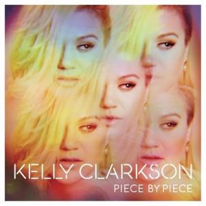 Kelly-Clarkson-Piece-By-Piece-Album-Art-Deluxe-Version