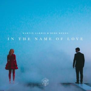Martin-Garrix-Bebe-Rexha-In-the-Name-of-Love-2016-2480x2480