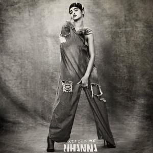Rihanna-Needed-Me-2016