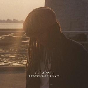 September Song jp