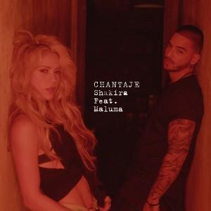 Shakira-Chantaje-2016-2480x2480