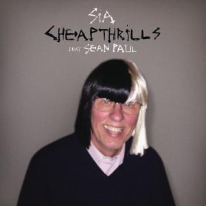 Sia-Cheap-Thrills-feat.-Sean-Paul-2016-2480x2480