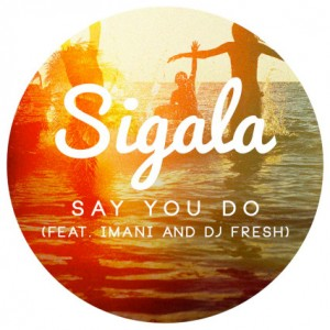 Sigala-Cover