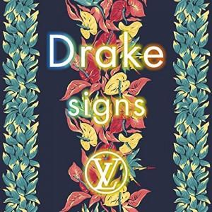 Signs drake