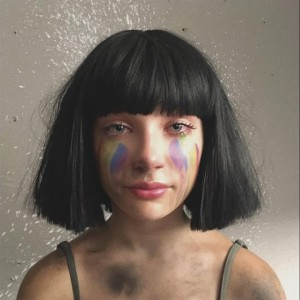 The Greatest sia