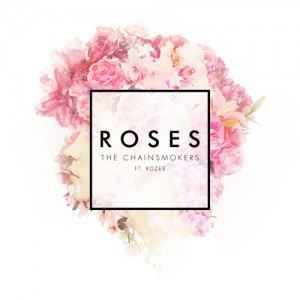 rozes roses chainsmokers