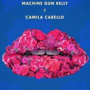 camila-cabello-and-machine-gun-kelly-s-single-bad-things