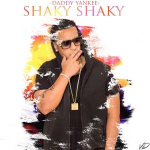 daddy yankee shaky