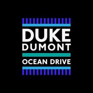 dukedumont_oceandrive