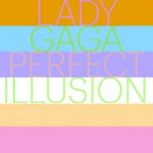 lady-gaga-perfect-illusion-promo-2016-333x333