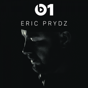 major-lazer-and-eric-prydz-are-doing-radio-shows-on-beats-1-body-image-1442860648