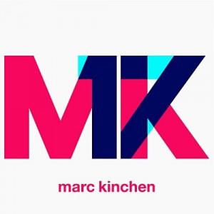 mk 17