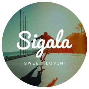 sigala_feat_bryn_christopher-sweet_lovin_s_1