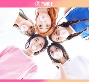 twice-tt-teaser2