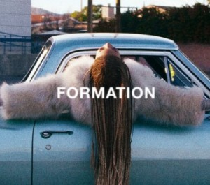Beyonce-Formation-340x300