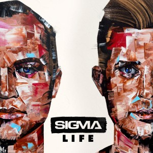 Sigma_-_Life_album_cover