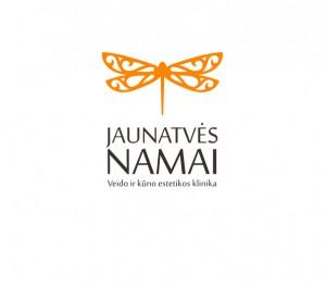 JN_logo_rgb_compact_slogan-v1