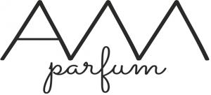 amparfum logo