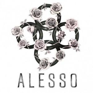 Alesso-Nico-Vinz-I-Wanna-Know-495x495