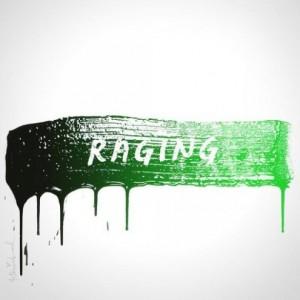 Kygo-feat.-Kodaline-Raging-495x495