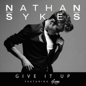 Nathan-Sykes-G-Eazy-Give-It-Up-495x495