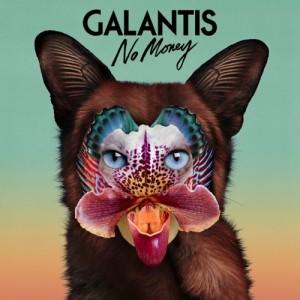 galantis no money