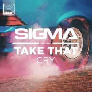 3Beat236-Sigma-ft.-Take-That-Cry-Packshot-2-624x624