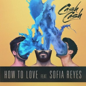 Cash-Cash-How-to-Love-2016